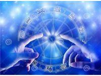Astrologer / Spiritual Healer / Jadu / Hisaab