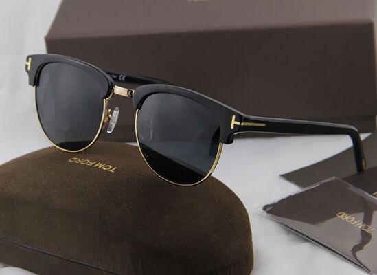 top 10 sunglasses for men ebay. Black Bedroom Furniture Sets. Home Design Ideas