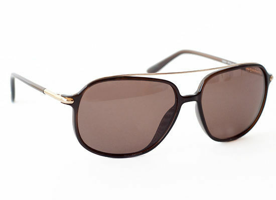Tom Ford Sophien Sunglasses
