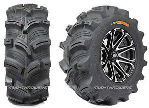 Kenda Executioner sale, clearing out all tires. Call Cooper's!