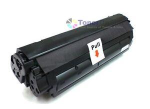 1-PK-Compatible-Q2612A-Black-Toner-For-HP-12A-LaserJet-1018-1020-1022-3015-3020