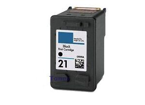 HP-21-C9351AN-Ink-Cartridge-for-Deskjet-D1311-D1320-D1330-D1360-D1460-D1558