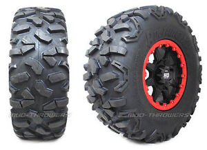 STI Rocktane tire sale, clearing out all tires. Call Cooper's!