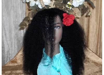 Bucket Of Lace Wigs 137