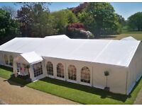 Party hire - Marquee and Bar hire - Weddings/ birthdays/ engagements/ special occasions!!