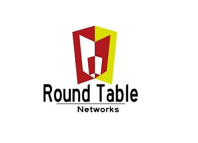 Roundtable1 Networks