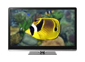 Sharp 60 Inch 1080p 120Hz High Definition LED TV LC-60LE810