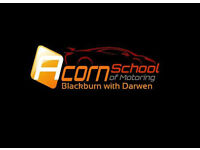 Driving Lessons Classes in Blackburn with Darwen area weekends slots available