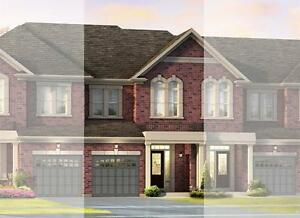 Hurry in! Limited Release of Luxury Townhomes in Aurora!!
