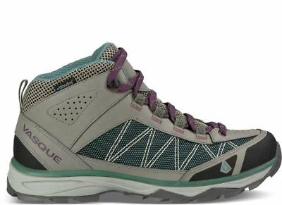 Women's Hiking Boots 8 Trainers4Me