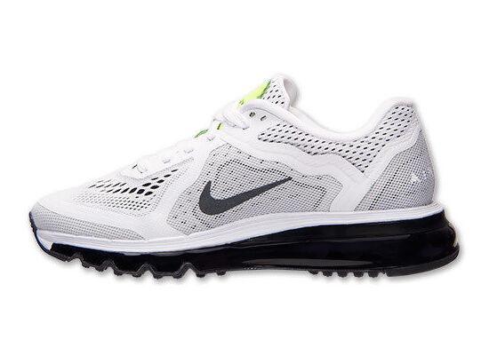 nike air women shoes ebay