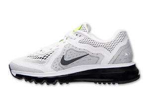 Buying Women s Nike Air Max Shoes