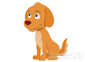 """The Waterloo Eddys"" Doggie Day Care"