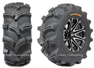 SAVE 35% OFF Kenda Bear Claw tires, same day tire change!