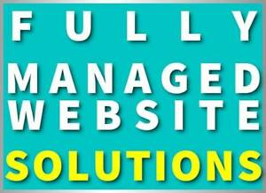 ✅Website Development $150 with Hosting and SSL. ⭐ Web Design Brisbane City Brisbane North West Preview