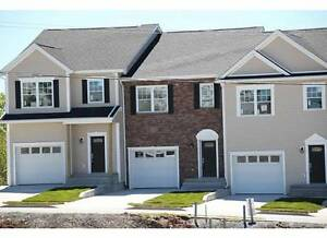 Beautiful 3 Bedroom Townhouses for Rent-629 & 633 Cowie Hill Rd