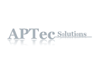 APTec Solutions