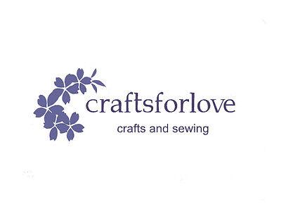 craftsforlove