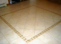 Call ,, QUALITY TILING----now ...226..975.4405
