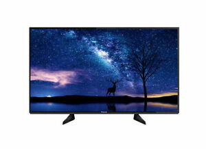 SUPER SALE ON VIZIO PANASONIC HISENSE SANYO 4K SMART LED