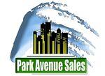 Park Avenue Sales