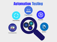 AUTOMATION TESTING| TRAINING FROM SCRATCH