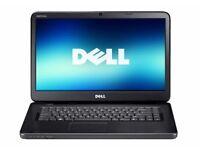 Dell Inspiron M5040 (Win10x64) Laptop