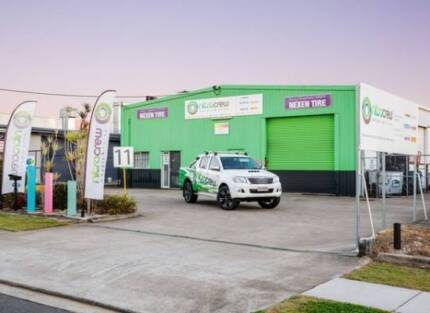 NEED TYRES? MASSIVE OPENING SPECIALS with 2 Southside stores! Mount Gravatt Brisbane South East Preview