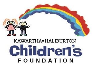 Crushing for a Cause Christmas Edition - now until December 17th Kawartha Lakes Peterborough Area image 2