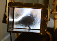 SEWER DRAIN CAMERA INSPECTION * FLAT RATE *