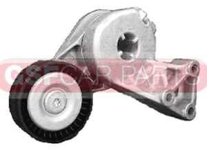 Auxillary Drive/Fan Belt Tensioner For VW