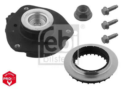 Repair Kit, suspension strut FEBI BILSTEIN 37892