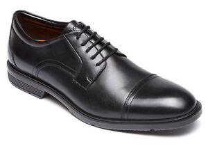 Neuf Rockport Dress shoes chaussures size 12