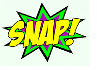 SNAP CLEAN Cleaning