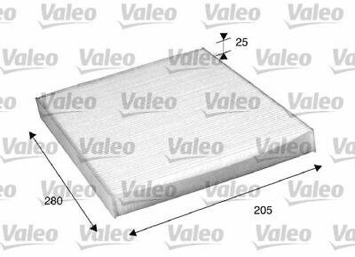 VALEO Filter, Innenraumluft 698885 für VW SEAT AUDI SKODA