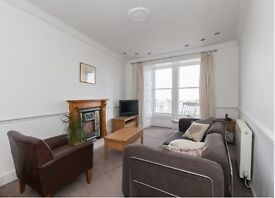1 bed furnished flat to rent