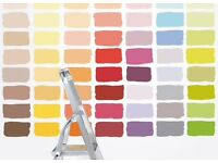 Painting Decorating Service