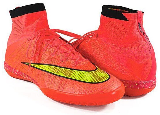 Top 10 Nike Soccer Shoes | eBay