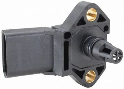 Hella (6PP 009 400-551) Sensor, Ladedruck für AUDI SEAT SKODA VW