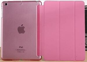 ipad mini/pro/air 360 Rotation case and Ultra smart thin Case