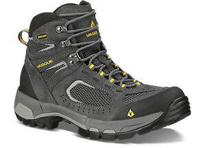 Vasque BREEZE 2.0 GTX Goretex boot Size US 12, 6 inch