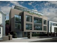 #Stunning brand new 1 bedroom coming available in Putney - call quick!!