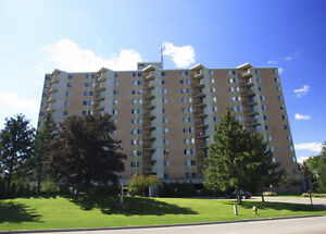 1 bedroom apartment for rent in St. Thomas! London Ontario image 4