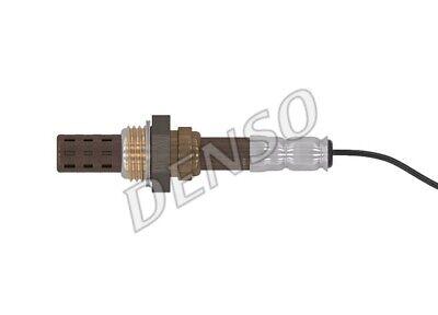 DENSO Lambdasonde Sensor Abgassteuerung Universal fit DOX-0125 für AUDI OPEL VW