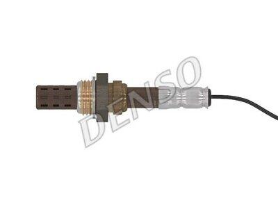 Denso | Lambdasonde Universal Fit 1-polig Hinten (DOX-0125) Sauerstoff-Sensor