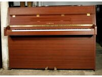 YAMAHA E108 upright PIANO