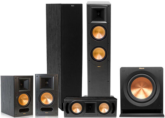 top 10 best home theater systems ebay. Black Bedroom Furniture Sets. Home Design Ideas