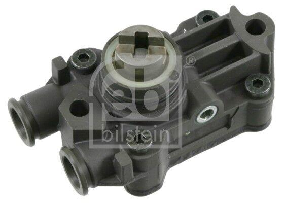 Fuel Pump FEBI BILSTEIN 21672 for Mercedes