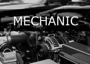 Need to repair your car? Call us today for the best prices