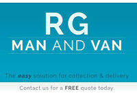 (READING BASED✓ HOUSE REMOVALS AND MAN & VAN HIRE,Rubbish Clearance House Bracknell Maidenhead